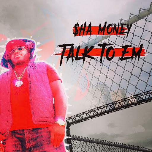 Sha Money The Best Rapper Ever review