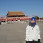 VC 3 Beijing, nov08