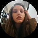 Andrea Samardzija