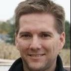 Scott Mullins