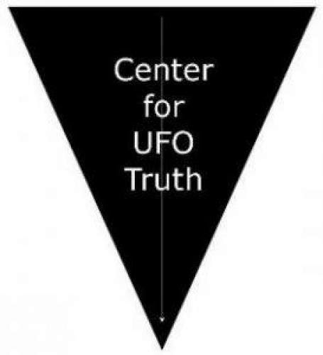 Announcing The Center For Ufo Truth