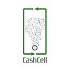 CashCell photos, images
