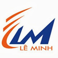 who is Le Minh pvc contact information