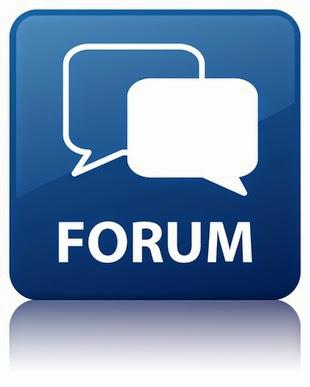 Visita il Forum!!
