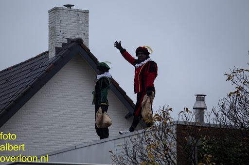 Intocht Sinterklaas overloon 16-11-2014 (15).jpg