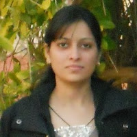 Neha Bhardwaj contact information