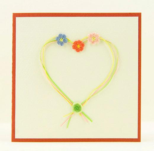 идеи открытка на день влюбленных