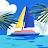 Avani Patel avatar image