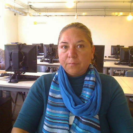 Guadalupe Quiroz Photo 25
