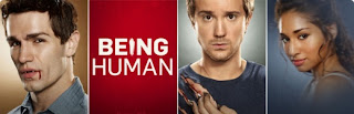 Being.Human.US.S01E07.HDTV.XviD-LOL