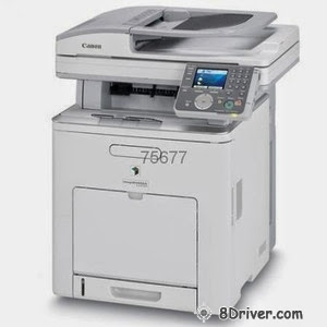 Get Canon iR1022F Printer Driver and setup