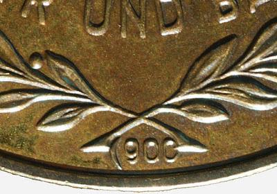 149e Medaille für treue Dienste in der Nationale Volksarmee für in Gold 15 Dienstjahre  www.ddrmedailles.nl
