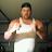Brent Going avatar image