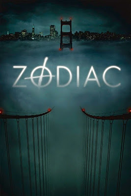 Zodiac (2007) BluRay 720p HD Watch Online, Download Full Movie For Free