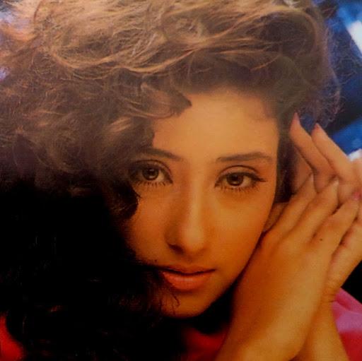 Shabbir kumar Singer