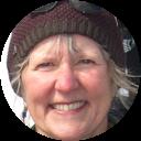 Linda Hulen