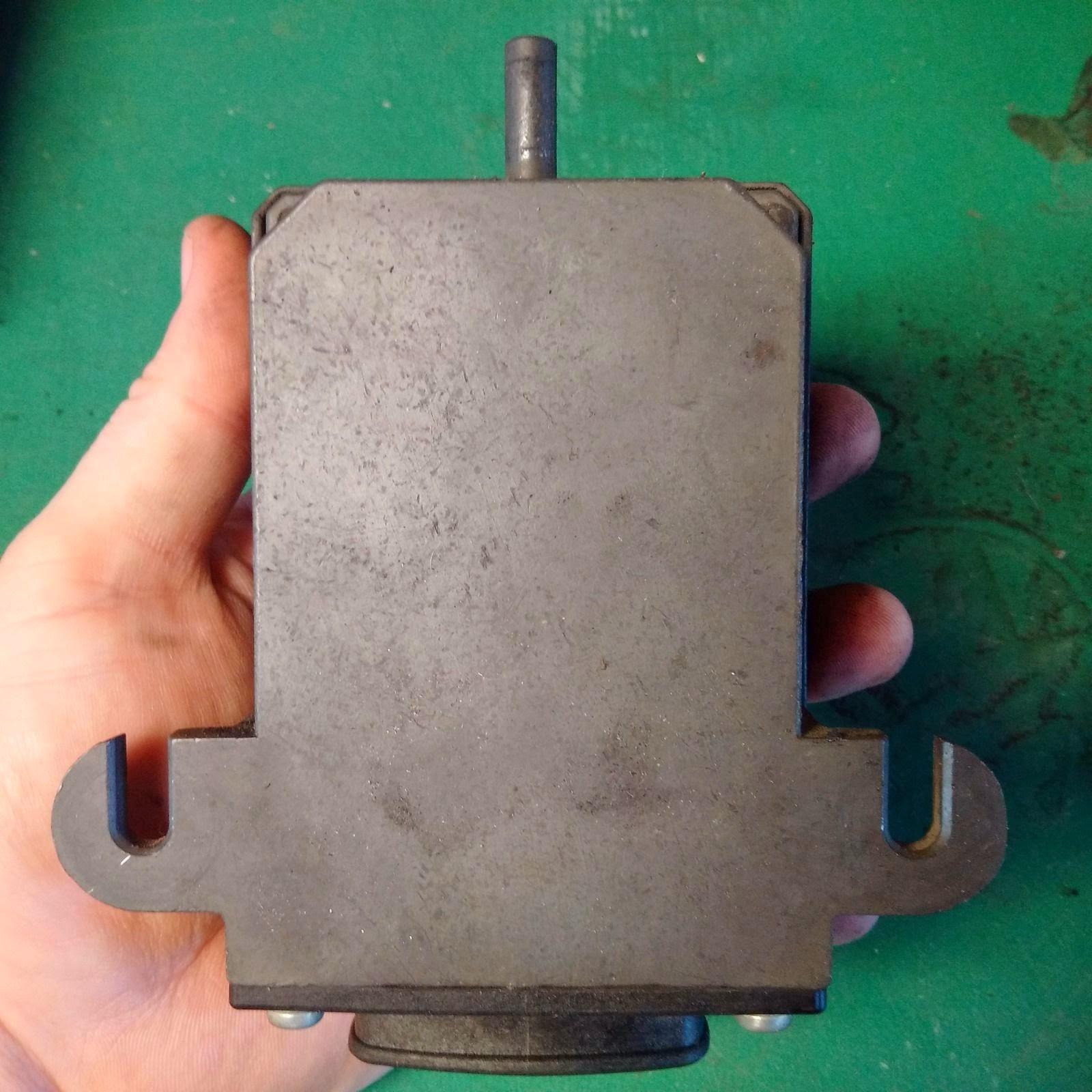 FS: 1985 K100RT Bosch Ignition Module - Model - 0227401001 %24_57%2B%281%29