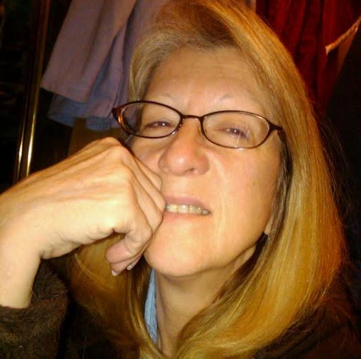 Glenda Farris
