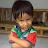 Ikhwan Elyas avatar image