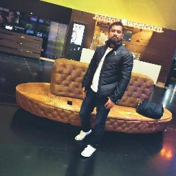 Vivek Vaid Photo 16
