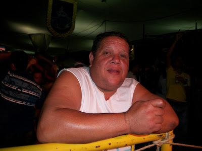 carnaval 2011 rio. ( Campeã Carnaval 2011 do Rio