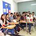 Việt Nam vượt TQ về khả năng sử dụng tiếng Anh