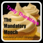 featured on Mandatory Mooch