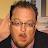 Greg Hansen avatar image