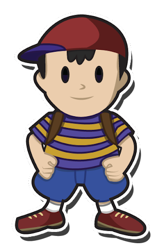 https://lh5.googleusercontent.com/-maPwXzCNvJg/TtCm7tzuCNI/AAAAAAAAClM/NTpK1XViZ8c/s512/Ness_from_Earthbound_by_JefuAndonattsu.png