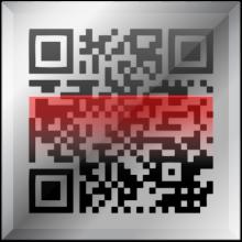 قارء البار كود للبلاك بيري Barcode Scanner v2.1.5