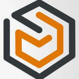 Globalode S.A. logo
