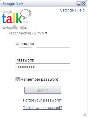 Block-Skype-Yahoo-TMG-2010
