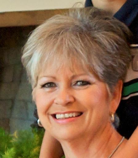 Marlene Beard