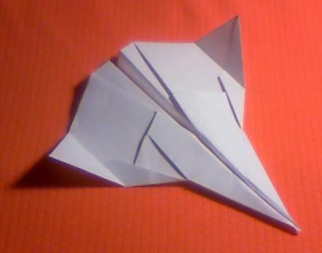 Wing 47