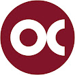OklahomaChristian