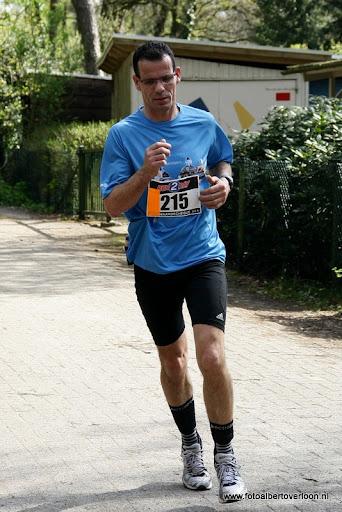 Kleffenloop overloon 22-04-2012  (181).JPG