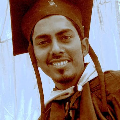 Raj Srivastava Photo 23