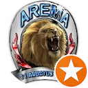 Joe Arema