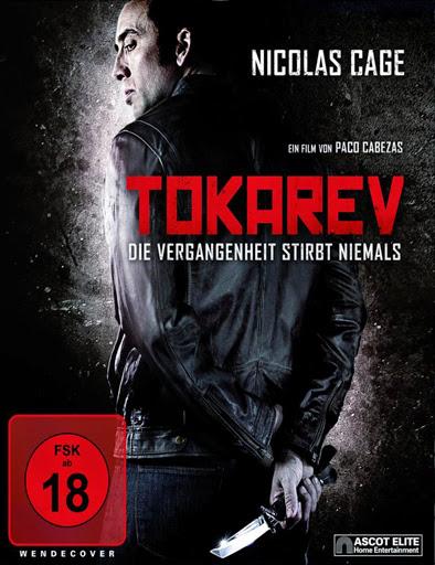 Tokarev (2014) [Latino]