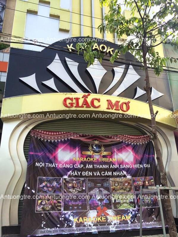 Thiet Ke Phong Karaoke Dream Binh Duong%2B%289%29