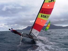 Majorka 2007