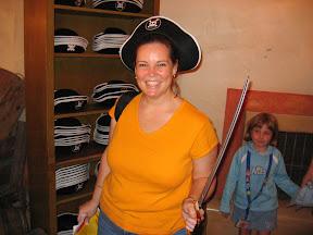 Disney 2004: Magic Kingdom