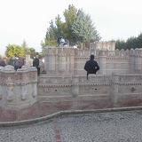 14 de diciembre de 2013 Viaje a Segovia