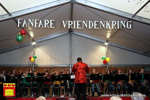 Halfvastenconcert Fanfare Vriendenkring bij Café Bos en Berg overloon 10-03-2013 (6).JPG