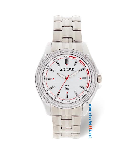Đồng hồ thời trang Sophie Calix - GAL171