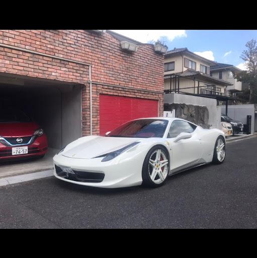 Fukuchi Kohei