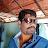 kottaichamy mayilraj avatar image