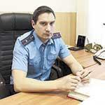 А. Мухаев