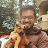 Deepak Krishnakumar avatar image