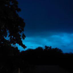 Shekhar Jha Ogilvy Shekhar Jha